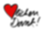 heart-184572_960_720.png