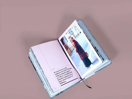 5 livros criativos para inspirar seu processo criativo