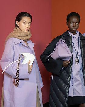 5 tendencias das semanas de moda.jpg