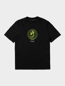 Camiseta Lazy Oaf