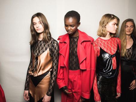Conheça e inspire-se com as capitais da moda no mundo