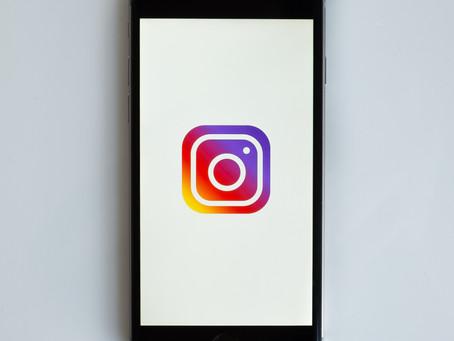 15 aplicativos para melhorar o seu perfil no Instagram