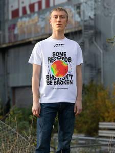 Camiseta Carlings