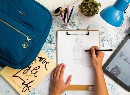 Conheça a importância da Economia criativa na moda
