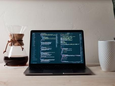 Como ter um e-commerce de sucesso