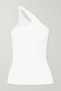 Modelo blusa The Linen By K