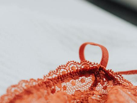 Saiba mais sobre o Polo Têxtil do Ceará