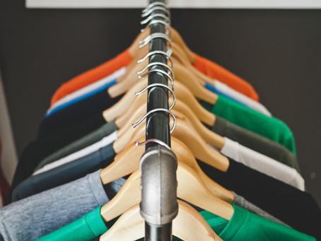 Prepare a sua empresa de moda para a Semana Brasil