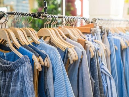 Dica do Especialista — Como Trabalhar a Moda Atemporal em sua Loja?