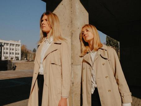 Tendência Fashion - Veja como combinar o básico ao clássico