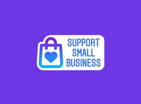 Apoie pequenas empresas: conheça o novo recurso do Instagram