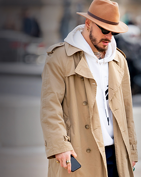 semana de moda masculina.png