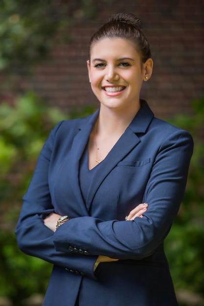 Laura Kohner