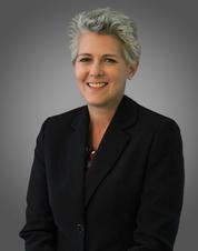 Melissa Miltonberger