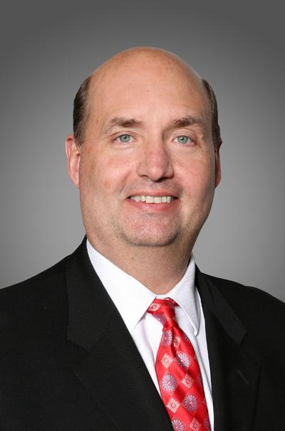 Rick Lambert