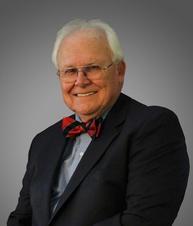 William C. Bednar