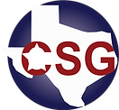 CSG_logo_globe_only.png