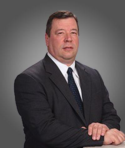 Rick W. Powell
