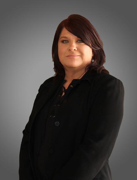 Jill S. Williams