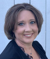 Leslie Milder