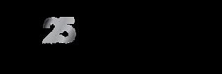 Logo_25_Anos_IBGC_1_Cor_Cinza_Positivo.p