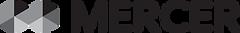 Mercer-Logo-Greyscale.png