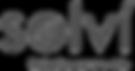 Logo%20SOLVI_edited.png