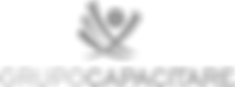 logocapacitare_edited.png