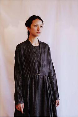 Sulma dress