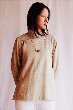 Changthang Shirt