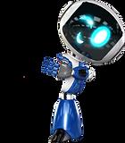 Mascote-Episteme-logo.png