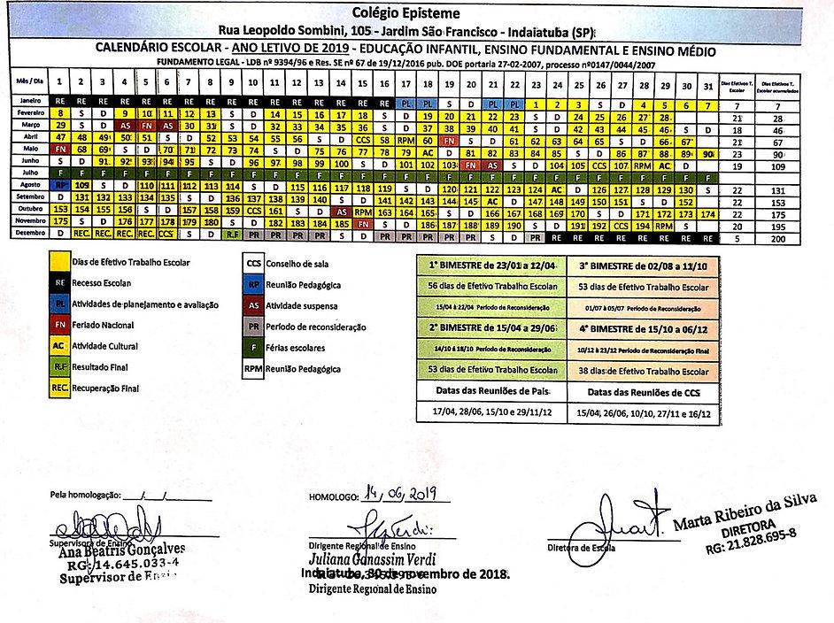 CALENDARIO-ESCOLAR-2019-5.jpg