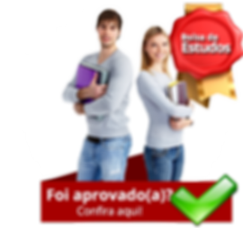 bolsa-estudos-aprovados.png