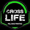 convenio_crosslife.jpg