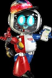 Mascote-Episteme---Teen---001.png