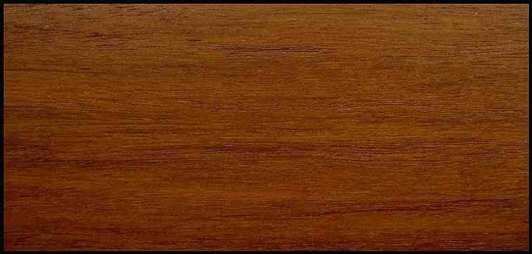 Example of Preciosa for hardwood flooring, millwork, stairs, cabinets, doors and more available from Prodigy Hardwood Interiors.