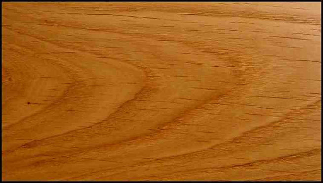 Example of White Oak for hardwood flooring, millwork, stairs, cabinets, doors and more available from Prodigy Hardwood Interiors.