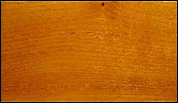 Example of Osage Orange for hardwood flooring, millwork, stairs, cabinets, doors and more available from Prodigy Hardwood Interiors.