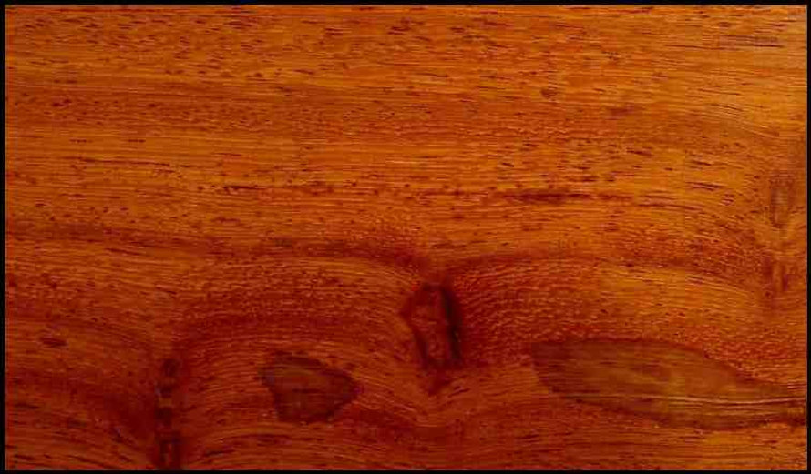 Example of Angelim Pedra for hardwood flooring, millwork, stairs, cabinets, doors and more available from Prodigy Hardwood Interiors.