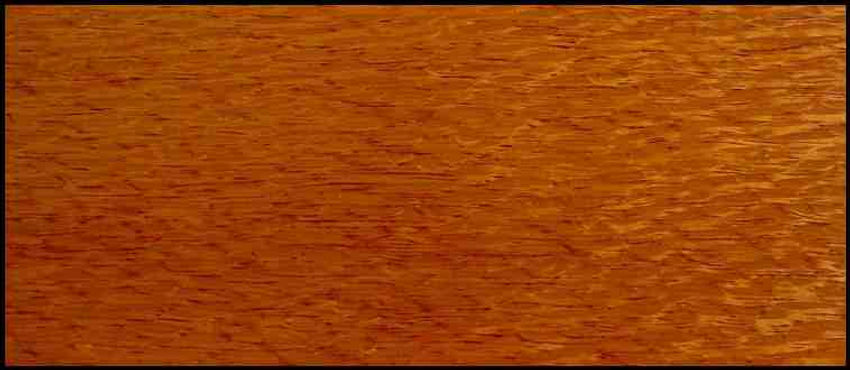 Example of Lacewood for hardwood flooring, millwork, stairs, cabinets, doors and more available from Prodigy Hardwood Interiors.