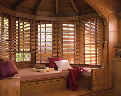 We offer custom hardwood trim and mouldings at competitive prices.