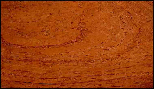 Example of Mesquite for hardwood flooring, millwork, stairs, cabinets, doors and more available from Prodigy Hardwood Interiors.