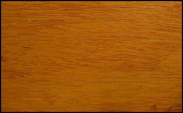 Example of Tatajuba for hardwood flooring, millwork, stairs, cabinets, doors and more available from Prodigy Hardwood Interiors.