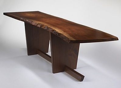 We offer premium quality Amish hand crafted tables and more.