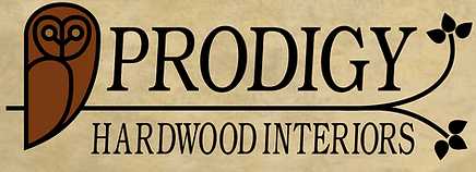 Prodigy Hardwood Interiors, LLC