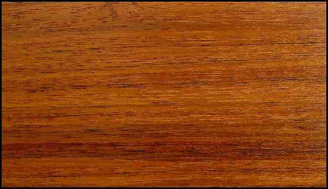Example of Freijo for hardwood flooring, millwork, stairs, cabinets, doors and more available from Prodigy Hardwood Interiors.
