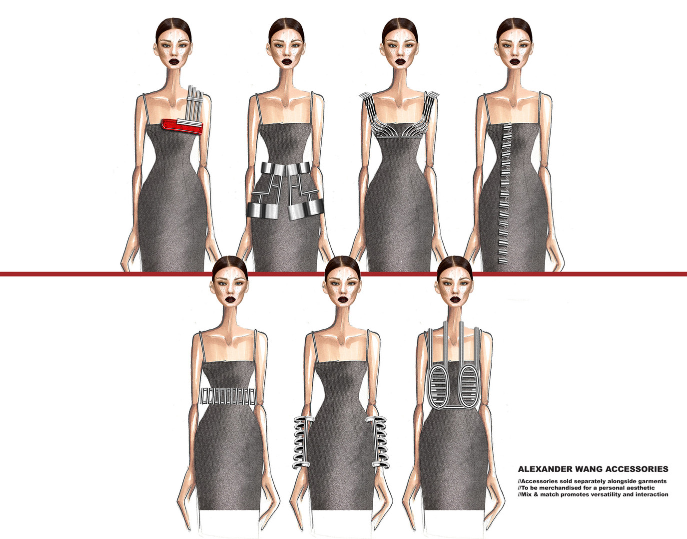 AW_accessories.jpg