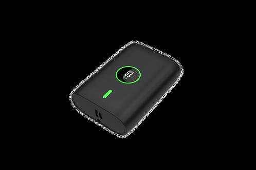 Digital 10000mAh PD Mini Size Power Bank