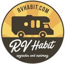 RV Habit Logo