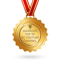 rv_youtube_Top_50png.png